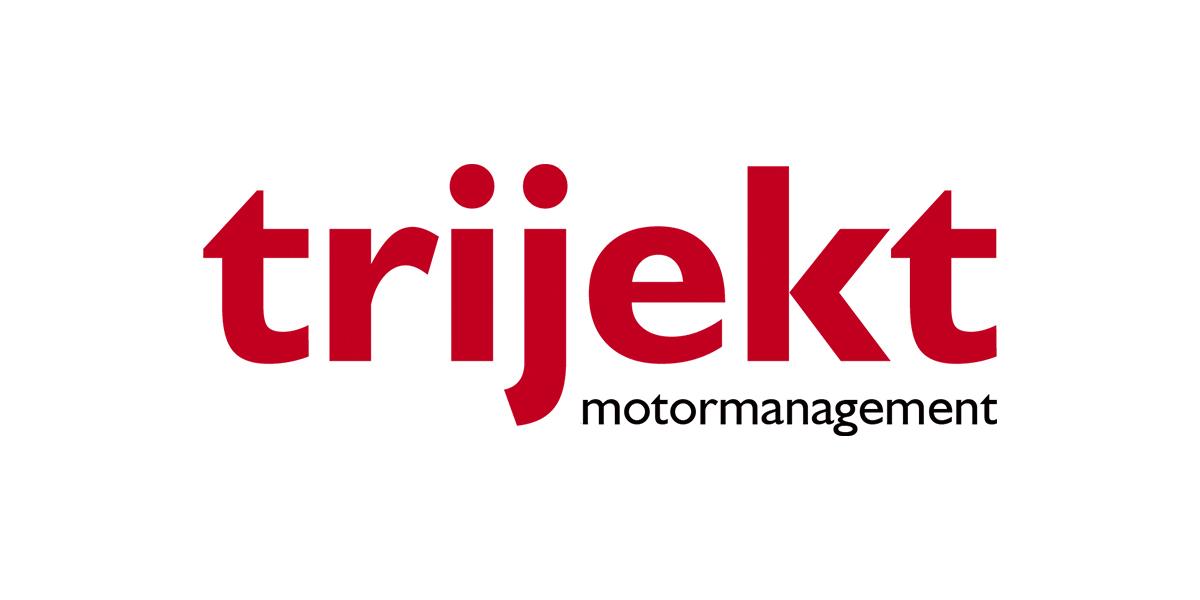 trijekt GmbH